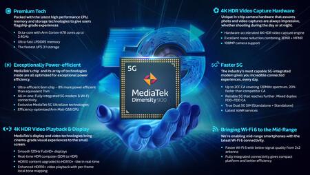 Mediatel 2