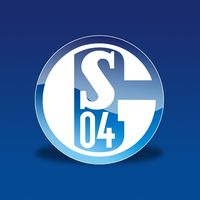 El Schalke 04 podría vender su plaza en Challenger Series de League of Legends