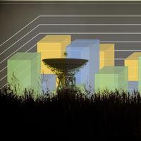 SETI@Home cierra sus puertas: 1,8 millones de usuarios colaboraban con su capacidad de cálculo a la búsqueda de E.T.