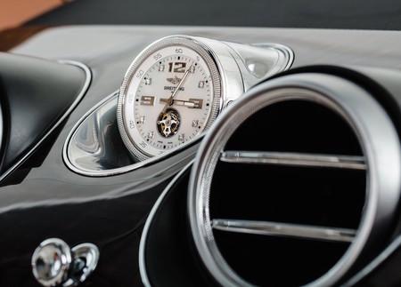Bentley Bentayga 2016 1024 44