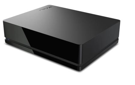 Toshiba añade modelos de 6TB a su oferta de discos duros internos y externos