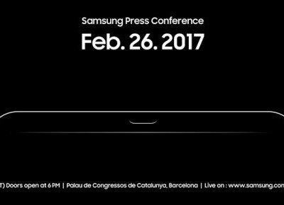 Samsung Galaxy Tab S3, todo lo que sabemos a unos días de su presentación