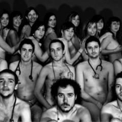 Foto 5 de 12 de la galería calendario-erotico-universitario en Xataka Foto