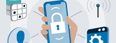 BlastDoor o cómo iMessage cierra muchas puertas al 'hackeo' con iOS 14