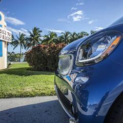 Foto 296 de 313 de la galería smart-fortwo-electric-drive-toma-de-contacto en Motorpasión