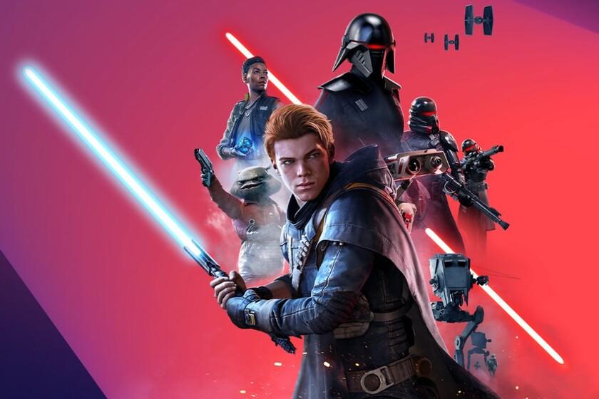 Los mejores juegos de EA Play para Xbox, PlayStation y PC
