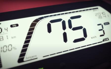 Super Soco Ts Street Hunter Teaser Video 2021 2