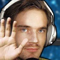Por qué YouTube ha firmado un contrato de exclusividad con PewDiePie para retransmisiones en directo