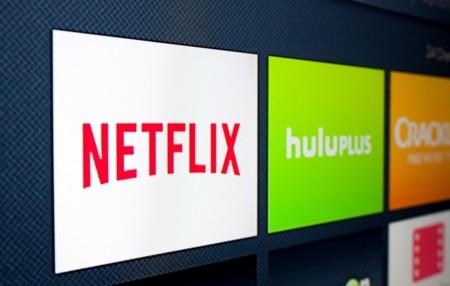 Netflix alcanza los 83 millones de usuarios, pero no cumple con las expectativas de crecimiento
