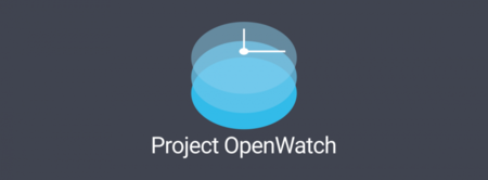 Open Watch