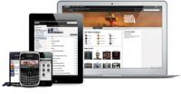 Deezer se expande hasta llegar a los 160 países, pronto con servicio gratuito para competir con Spotify
