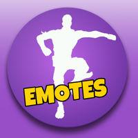 Todos los bailes de Fortnite en tu teléfono: decenas de aplicaciones para aprender los pasos