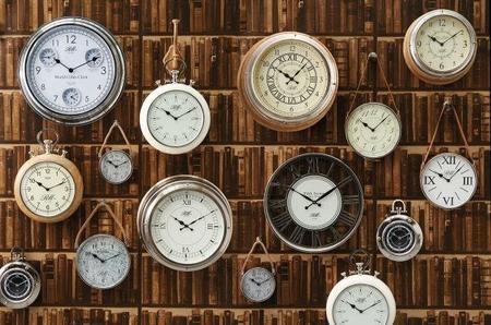 Riveramaison Relojes