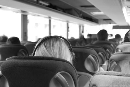 Bus 2844405 1280