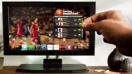 Cisco quiere meterse en el negocio de la TV digital con Videoscape