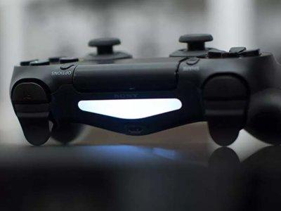 Sony podría hacer un adaptador oficial para conectar el Dualshock 4 a la PC de manera inalámbrica