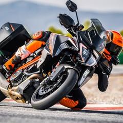 Foto 32 de 32 de la galería ktm-1290-super-duke-gt-2019-1 en Motorpasion Moto