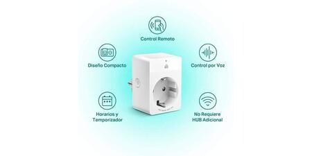 Tp Link Kasa Smart Wifi Plug 2
