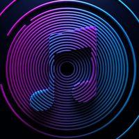 Apple actualiza las insignias de iTunes y Apple Music, también suben las comisiones para los afiliados