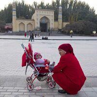 Esterilizaciones forzosas y abortos: China ha llevado su represión de los uigures al siguiente nivel