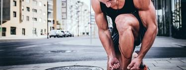 Las mejores prendas de ropa para comenzar tus entrenamientos de running en otoño