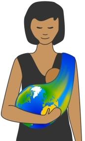 Segundo Congreso Internacional de Porteo de bebés