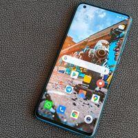 El Xiaomi Mi 10 5G se pone de oferta por debajo de los 500 euros por el Black Friday