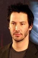Keanu Reeves protagonizará el remake de 'Ultimátum a la Tierra'
