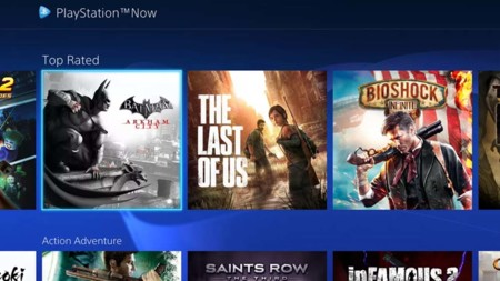 Ps Now Image