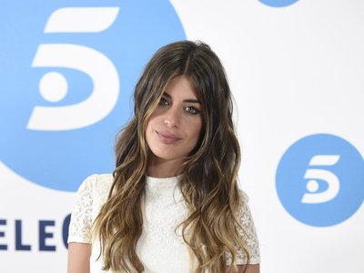 Zara, Loewe y Dulceida en el top de los hitos de la moda en España