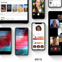 Cómo descargar iOS 12: disponible hoy para iPhone y iPad