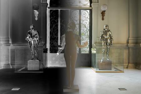 Una nueva extensión gratuita para tener el panel de máscaras de luminosidad de Tony Kuyper en Adobe Photoshop 2021