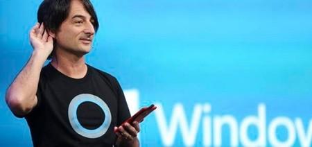 Las aplicaciones de Skype y Facebook para Windows Phone recibirán actualizaciones próximamente