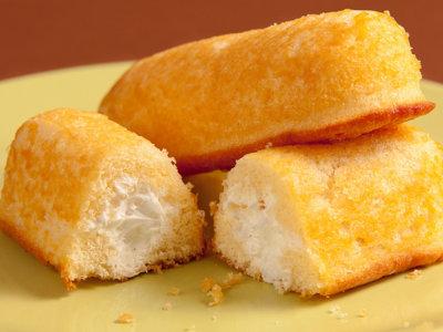 Disminución de flora intestinal y dificultad de aprendizaje por exceso de azúcar y grasa