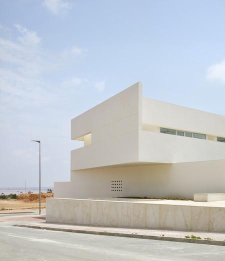 Balzar Arquitectos Julia Alcocer Mirasal 03 Hr