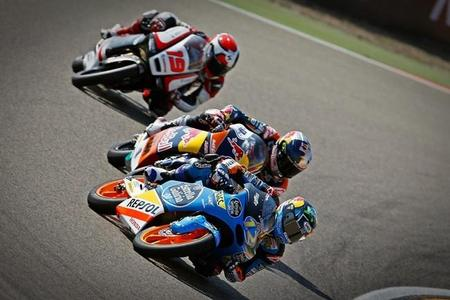 alex-marquez-jack-miller-moto3-gp-aragon-2014-1.jpg