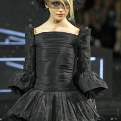 Foto 16 de 22 de la galería todas-las-imagenes-de-chanel-alta-costura-otono-invierno-20112012 en Trendencias