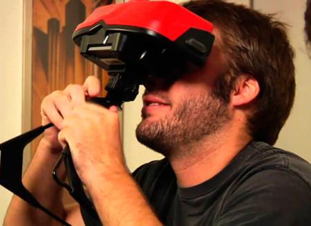 ¿Cómo sería tu plataforma de realidad virtual ideal?: la pregunta de la semana