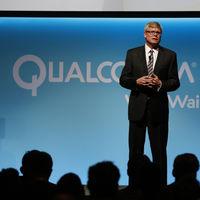 Qualcomm refuerza sus vínculos con China: Xiaomi, Oppo y Vivo seguirán fieles a los Snapdragon por tres años más