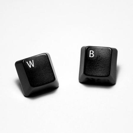Antes de publicar una oferta ¿qué dice Internet de ti?