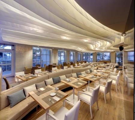 Hotel Amáre