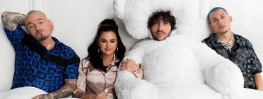 El retorno de Selena Gomez (junto a J.Balvin), Enrique Iglesias y Sia inauguran el fin de semana