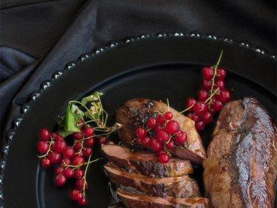 Compra hoy y cocina en Navidad. 11 recetas para tenerlo todo planeado ya