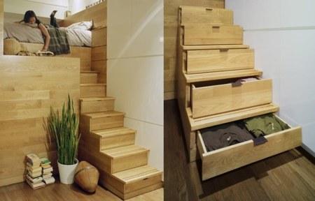armarios-ocultos-E-Village-stairs-