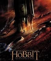 Taquilla española | El hobbit logra el mejor estreno del año
