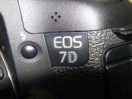 Canon 1D Mark IV, 60D, 7D y nuevos objetivos: Rumore, rumore
