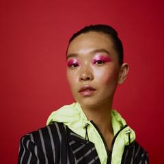 Foto 7 de 7 de la galería asos-coleccion-maquillaje-otono-2017 en Trendencias Belleza