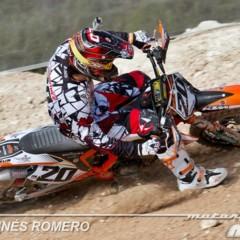 Foto 14 de 38 de la galería alvaro-lozano-empieza-venciendo-en-el-campeonato-de-espana-de-mx-elite-2012 en Motorpasion Moto