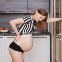 ¿Cómo sabré que estoy de parto? Síntomas inequívocos de que ha llegado el día