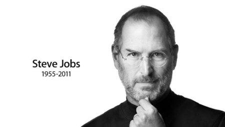 Steve Jobs, fundador de Apple, ha muerto a los 56 años